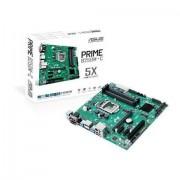Asus Scheda madre 1151 Asus Prime B250M-C. Intel B250