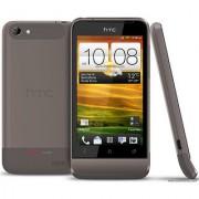 HTC ONE V 4GB ROM 3G Phone (Refurbished)