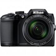 Nikon Coolpix B500 + Case