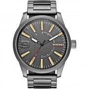 Мъжки часовник DIESEL RASP - DZ1762