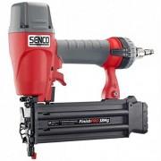 Capsator pneumatic Senco SLS18-L - 1W2025N