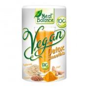 Vegan - Detox Smoothie Meal Balance® - Detoxifiere