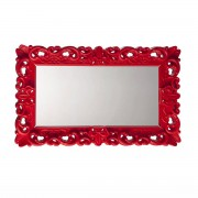 Slide Specchio Mirror Of love M
