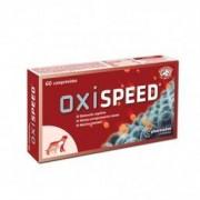 Pharmadiet Oxispeed 60 comprimidos perro