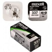 Baterie Maxell 337 casca SR416SW
