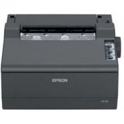 Imprimanta Matriciala Epson A5 Lq-50