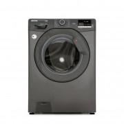 Hoover DHL14102DR3R1 10kg 1400 Spin Washing Machine -Graphite
