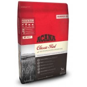 Acana Dog - Classic New - Classic Red 11,4 Kg