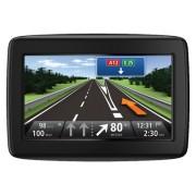 NAVEGADOR GPS TOMTOM START 20 EU23 - GPS EM ESPANHOL