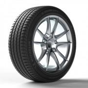 Michelin Latitude Sport 3 275/50R20 113W XL MO