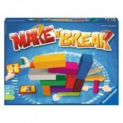 Make ´n Break Juego - Ravensburger