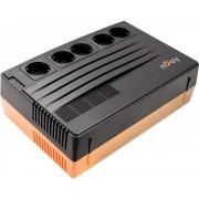 NJOY Shed 625 375W UPS (PWUP-LI062SH-AZ01B)