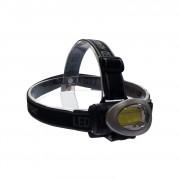 [in.tec] LED čelová lampa 11947453