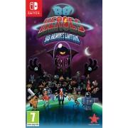 Rising Star Games 88 Heroes: 98 Heroes Edition