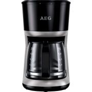 AEG KF3300 Koffiezetapparaat