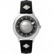 Reloj Versus Versace Tokai 01 TIME SQUARE