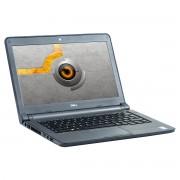 Dell Latitude 3340 13.3 inch LED, Intel Core i5-4210U 1.70 GHz, 4 GB DDR 3, 240 GB SSD, Webcam, Windows 10 Pro MAR