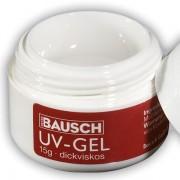 Bausch Easy Nails UV Gel