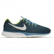 Zapatos Running Hombre Nike Tanjun Racer + Medias Cortas Obsequio