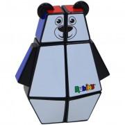 Rubik Junior Ursuleţ - Bear