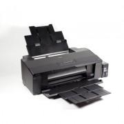 Epson Drukarka L1800