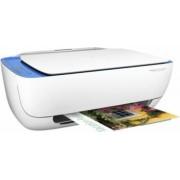 Multifunctionala Color HP DeskJet Ink Advantage 3635 All-in-One Wireless A4