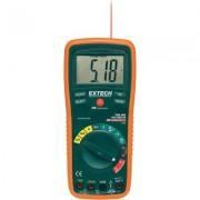 Extech EX470 TRMS digitális multiméter (121641)