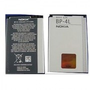 Original NOKIA BATTERY BP-4L