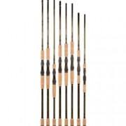 Bft Roots g2 7,6' M, Pike Finesse -60G, 2Pcs