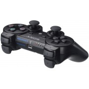 PS3 Dualshock Controller Polovni Dzojstik