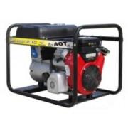 Generator Agt 10003 Bsbe R16 16 Cp, 480 Cmc, 16 L