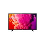 "Philips TV 32PHS4503/12 32"" ≈ 81 cm 1366x768 HD Ready"