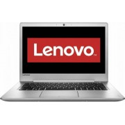 Notebook Lenovo IdeaPad 510S-14IKB Intel Core i3-7100U Dual Core