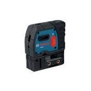 Nivel a Laser de Pontos GPL 5 BOSCH