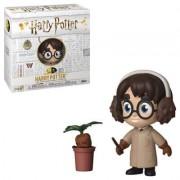 5 Star Hary Potter - Harry Potter a Erbologia LTF Figura Funko 5 Star