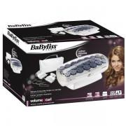 Soin du cheveu Appareil à coiffer BABYLISS - 3021E