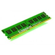 Kingston ValueRAM 8GB DDR3-1333