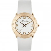 Marc jacobs orologio donna mbm1150