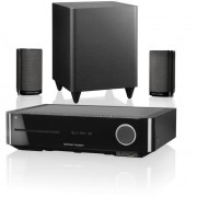 Sistem Home cinema BDS 330 Harman Kardon BF2016