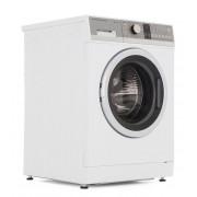 Fisher & Paykel Fisher & Paykel WM1490P1 Washing Machine - White
