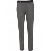 Brax ProForm S Super Slim - Jersey-Schlupf-Hose Raphaela by Brax mehrfarbig