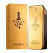 1 Million 200 ml Spray Eau de Toilette