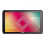 "Ghia tablet ghia vector 16 gb 10.1"" negra"