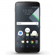 Smartphone BlackBerry DTEK60 4GB/32GB 4G LTE - Negro