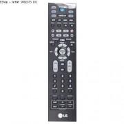 LG AKB30182201 Eredeti