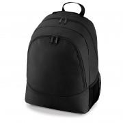 Univerzální batoh Bag Base - černý