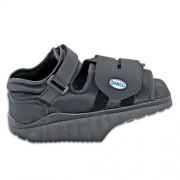 Patterson Chaussure de décharge partielle - avant-pied Darco™ - XS