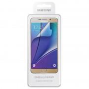 Protector de Ecrã ET-FN910 para Samsung Galaxy Note 5