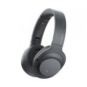 Sony WH-H900N - Black