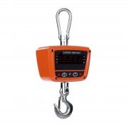 Crane Scales - 300 kg - splash protected